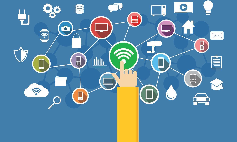 Internet Banda Larga - Internet Rápida   Diretório de Artigos
