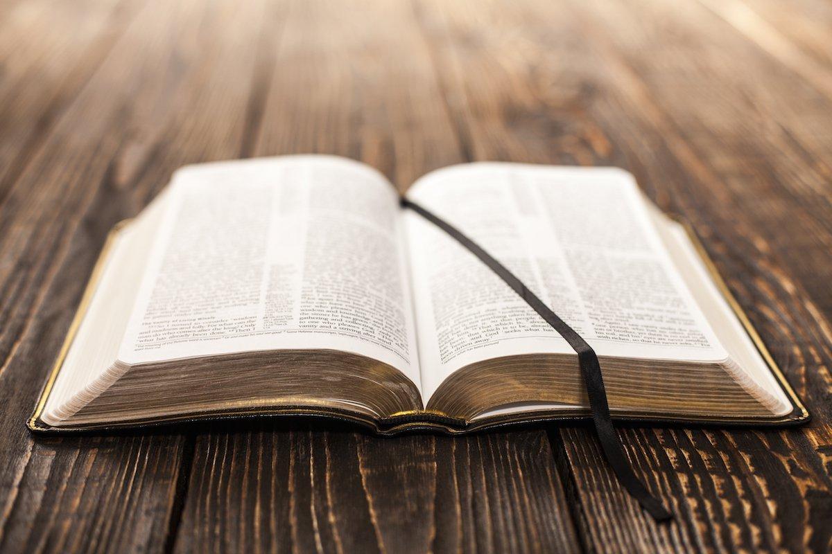Dicas Preciosas Para Interpretar Um Texto Bíblico Com Muita Coerência