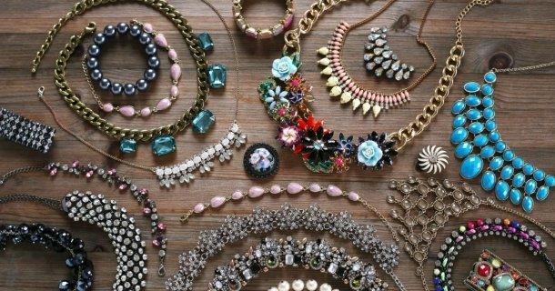 4 Dicas Lucrativas de Como Montar uma Loja de Bijuterias