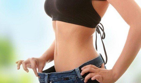 Veja 8 dicas para você emagrecer saudável