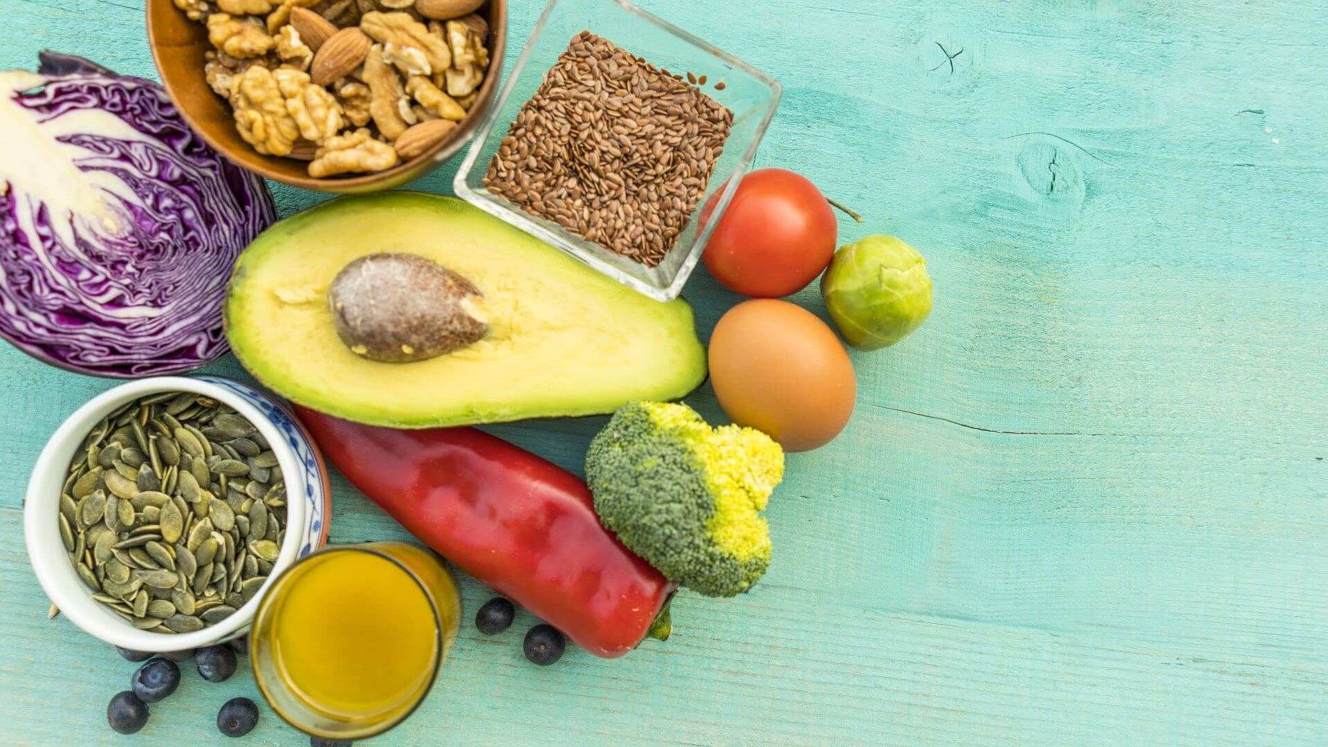 O que é Dieta Low Carb