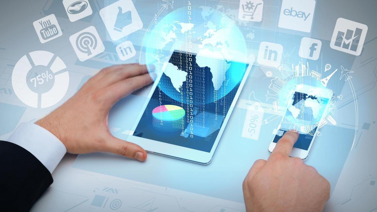 15 maneiras de ser empreendedor digital de qualquer parte do mundo