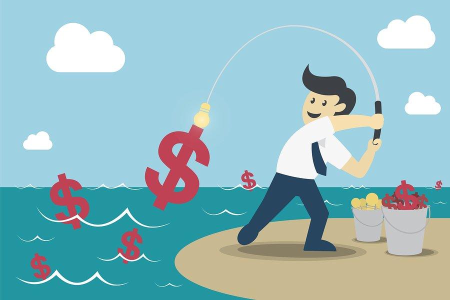 Dicas comprovadas para ganhar dinheiro com seu blog WordPress