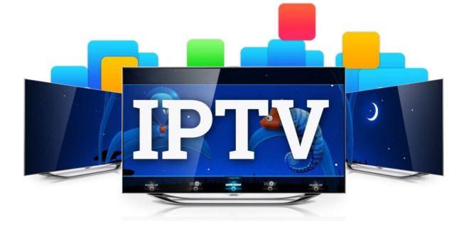 IPTV x CardSharing, o que é melhor?