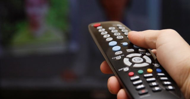 3 Alternativas para gastar menos com TV a Cabo