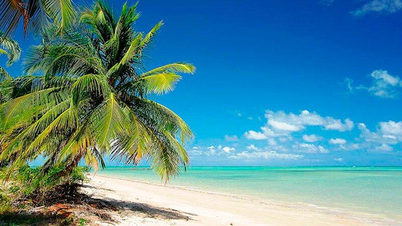 Como curtir uma Praia Gastando Pouco