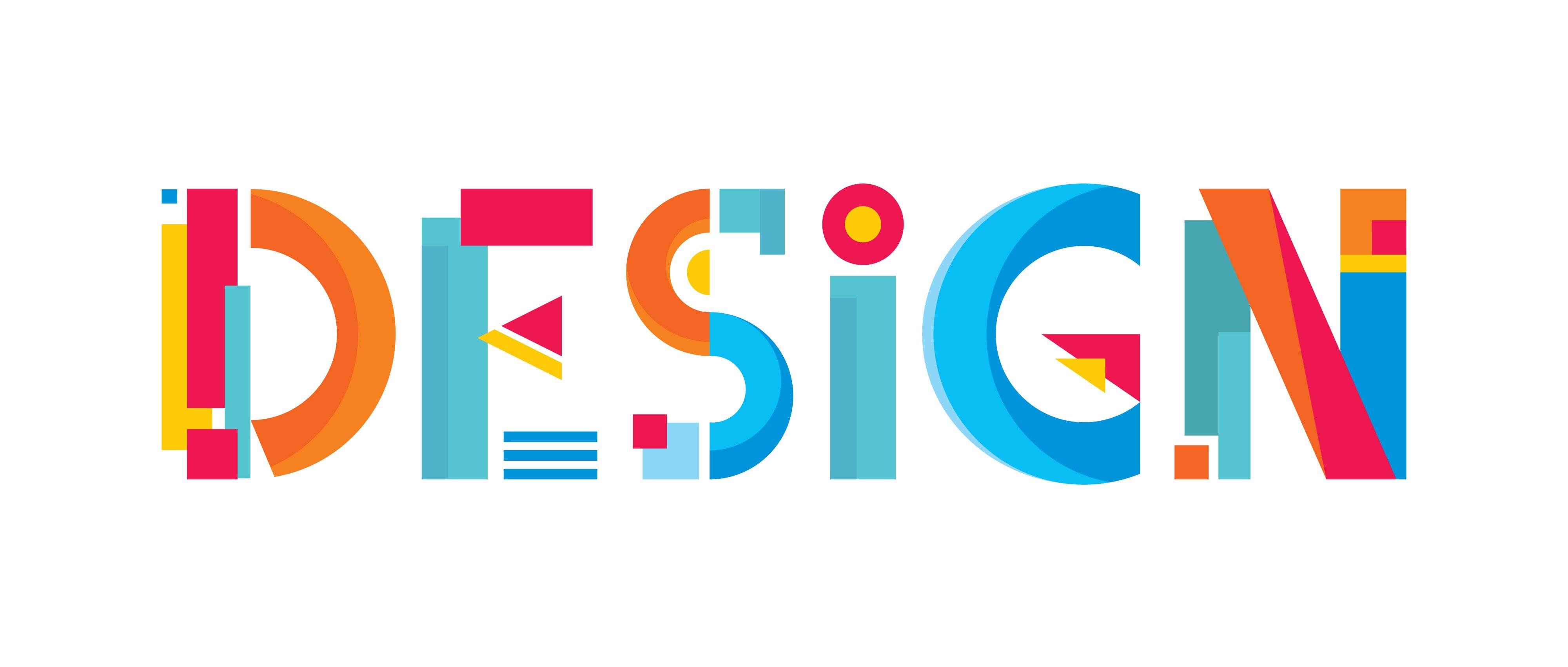 Conheça áreas do Design que são essenciais para uma empresa