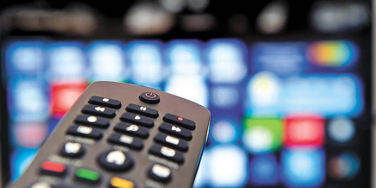 Como ter todos os canais de TV por assinatura pagando pouco