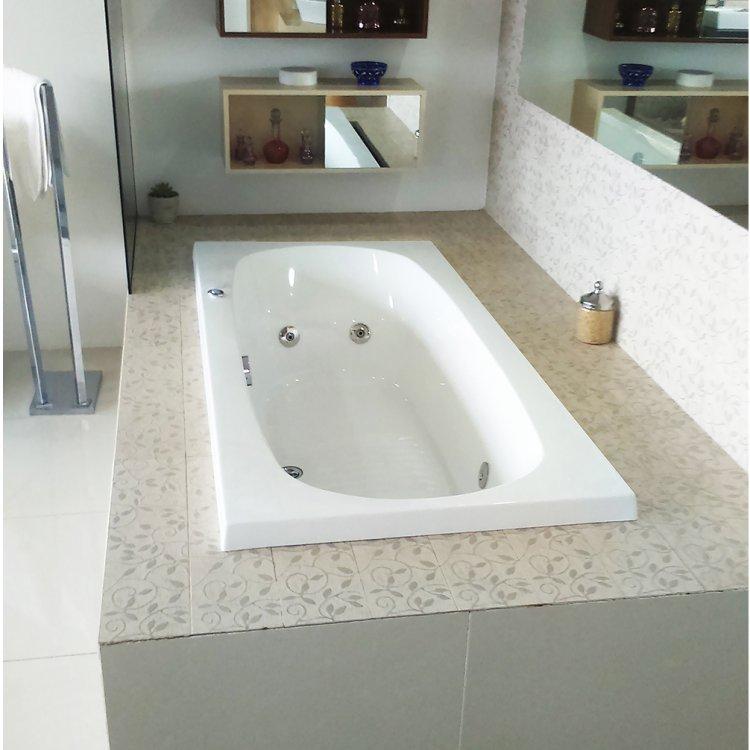 6 dicas para manter sua banheira spa limpa