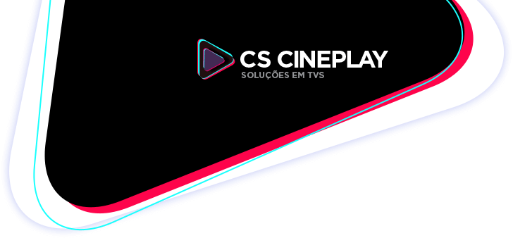 Benefícios em adquirir o CS NET da CS Cineplay