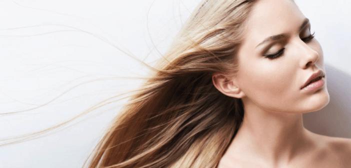 5 passos para ter o cabelo perfeito