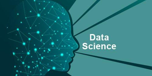 Atue com maestria na área de Data Science