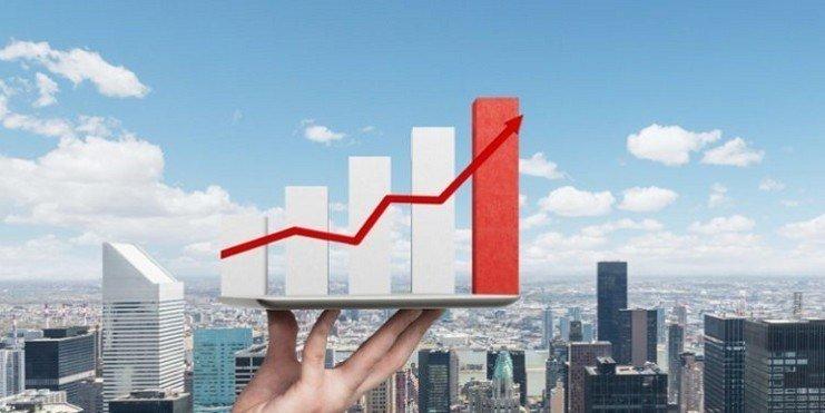 Você Está Preparado para os Ciclos do Mercado Imobiliário?