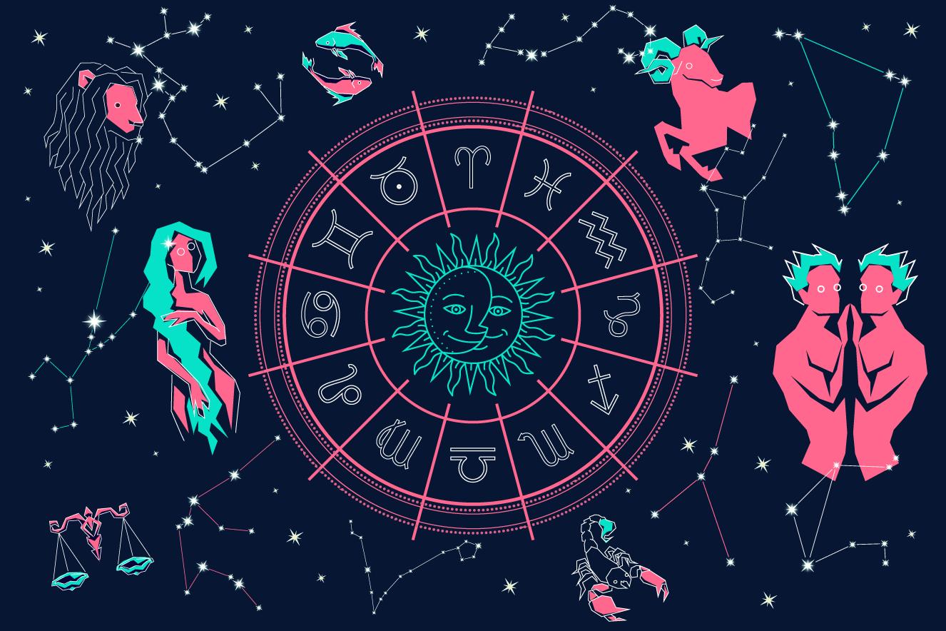 Como funciona e para que serve um Mapa Astral
