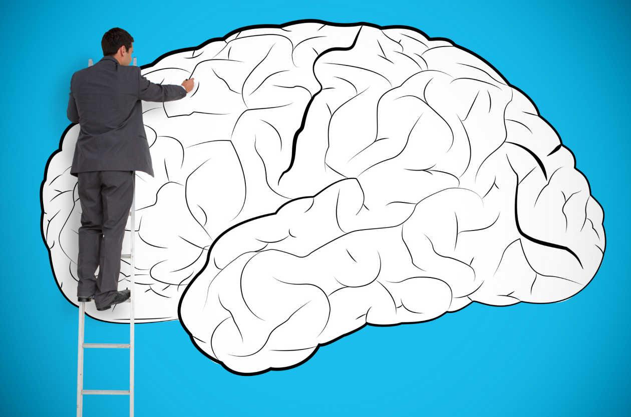 5 Grandes razões para praticar Programação Neurolinguística (PNL)