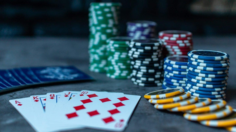Hacks de jogadores de poker: 4 dicas que você poderia aplicar na sua vida profissional