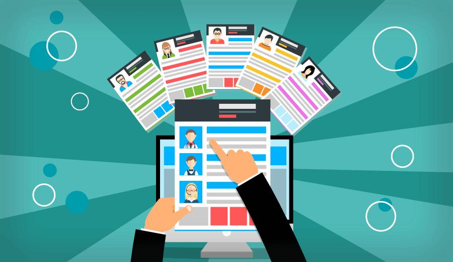 9 razões para investir na presença online do seu negócio