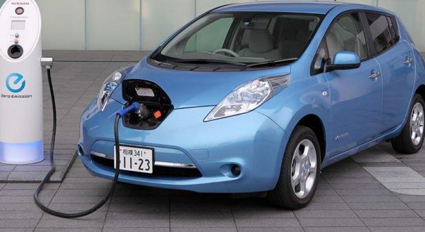 Veículos elétricos: das vantagens para seu bolso à sustentabilidade do planeta
