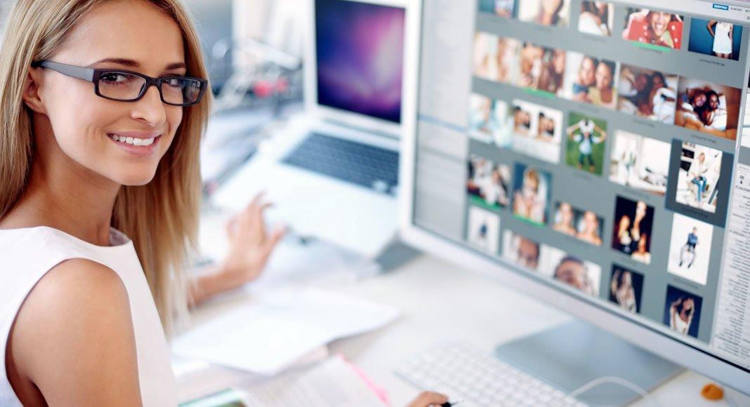 05 Ideias Incríveis Para Trabalhar Pela Internet em 2020