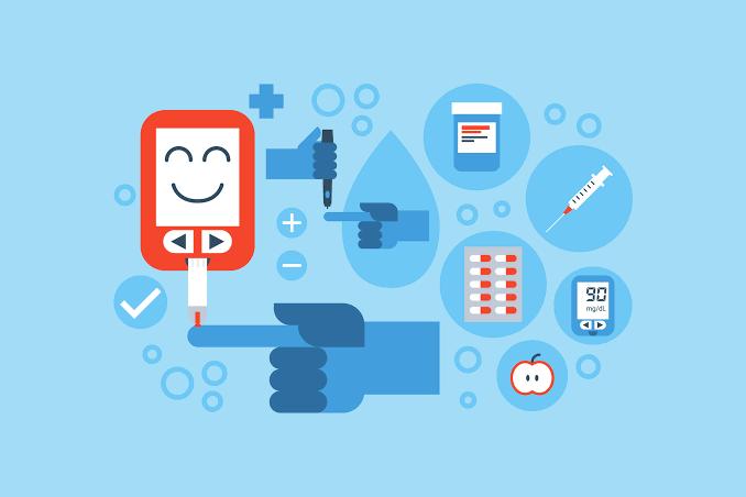 Diabetes em Idosos: O Que Você Precisa Saber