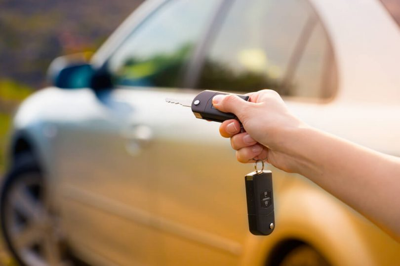 Alarmes automotivos: Como funciona? Quais as vantagens? Vale à pena?