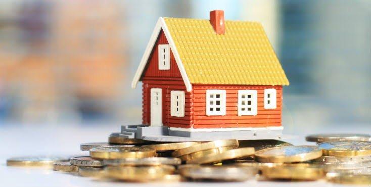 É seguro investir em imóveis?