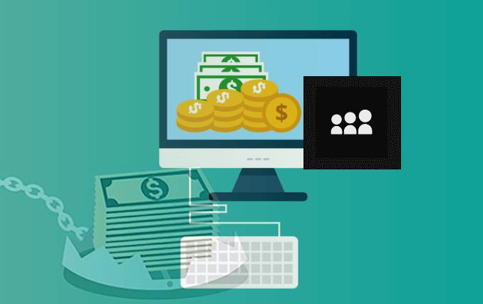 3 maneiras de monetizar seu site