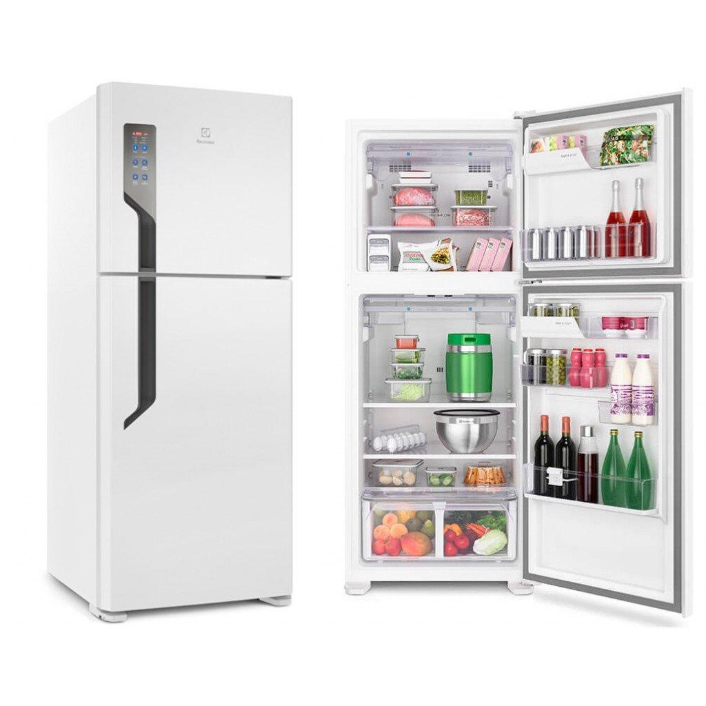 7 dicas para manter seu refrigerador funcionando com eficiência