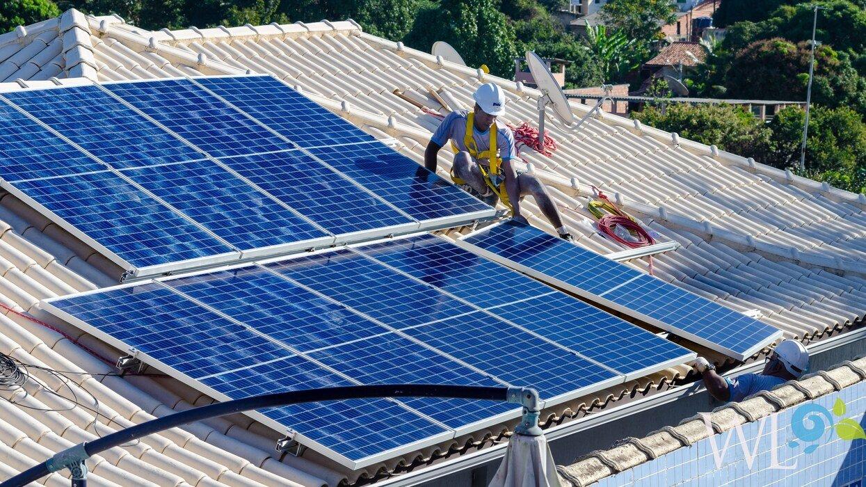 O auto consumo de energia renovável fotovoltaica é realmente tão simples?