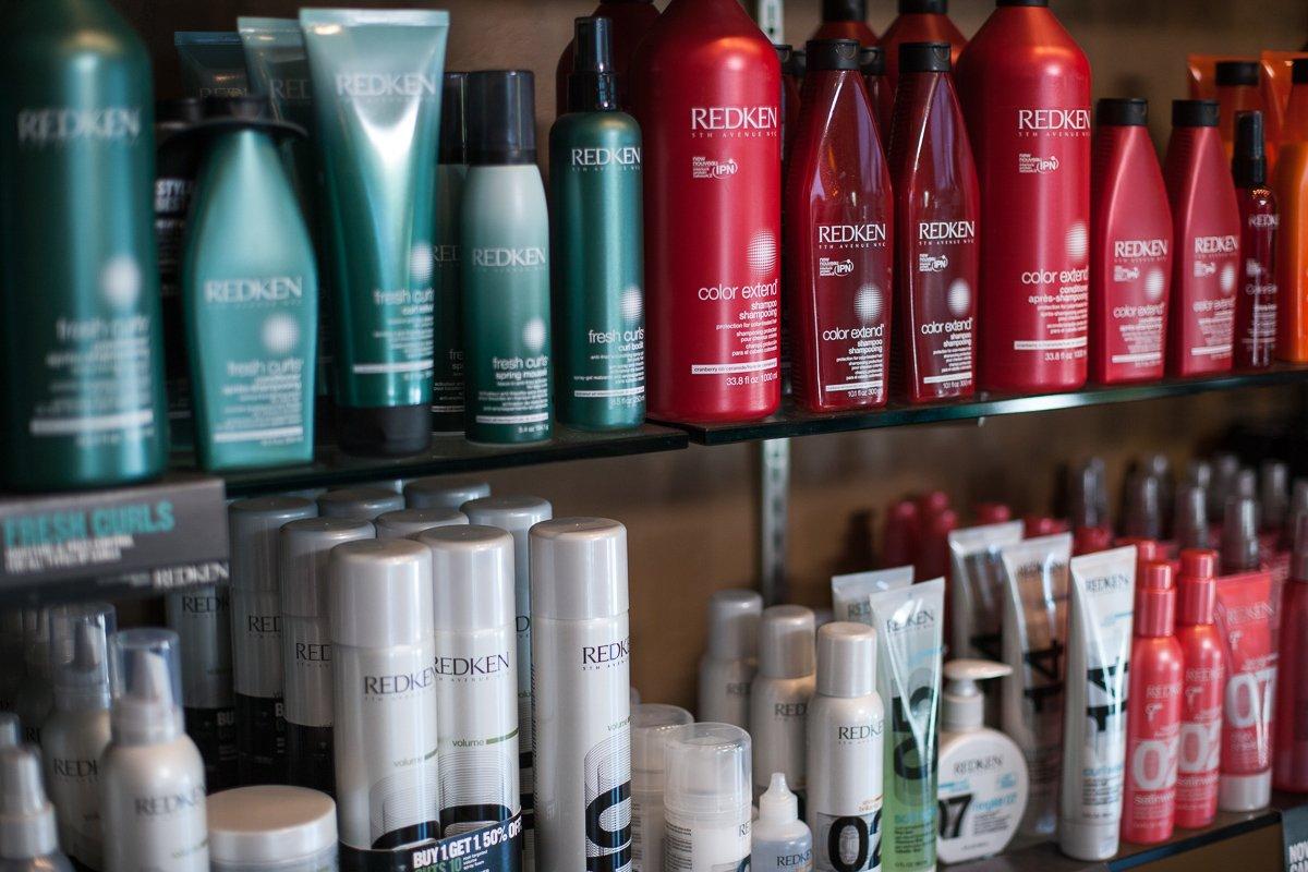 10 dicas para a sua atividade de revenda de cosméticos valer a pena