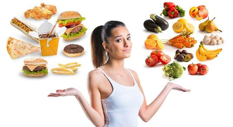 10 erros comuns a evitar ao iniciar uma dieta Low-Carb
