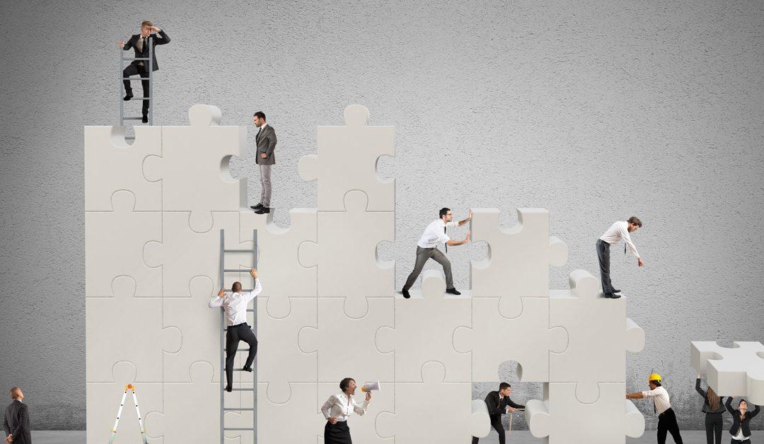 Desenvolvimento pessoal: Como aumentar a sua adaptabilidade